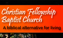 205x125-christian-fellowship