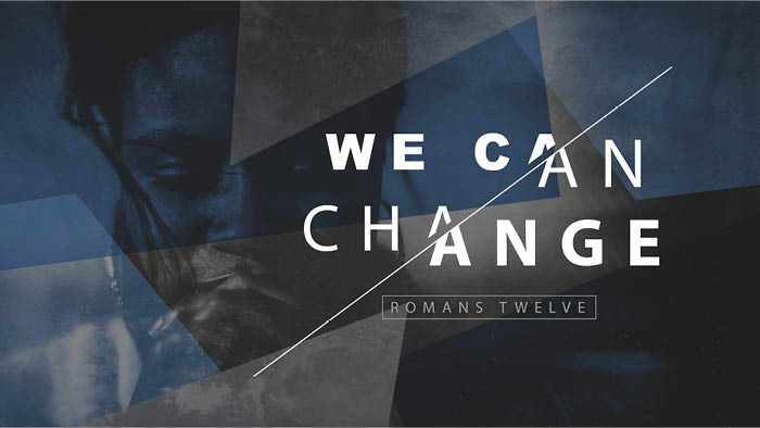 BLOG-We Can Change-1-WEB